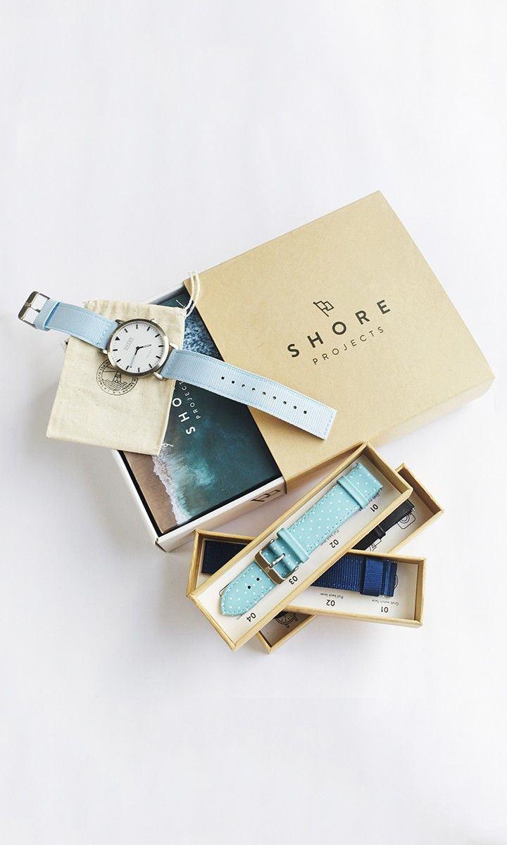 Break Unique Design Photographer Series Men Women Unisex Brand Wristwatches  Sports Rubber Quartz Creative Casual Fashion Watches Waterproof Watch Deals