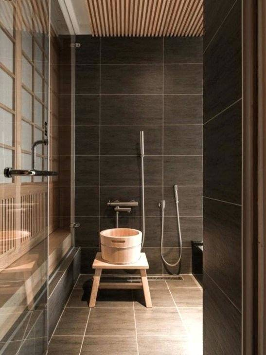 japanese bathroom designs bathroom designs style home design ideas japanese small bathroom designs