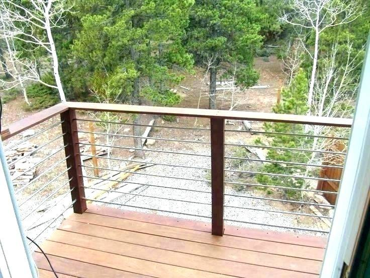 large size of wood deck designs photos wooden railing design pictures ideas  images composite decking fencing