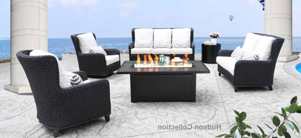 patio furniture warehouse sale carolina forge patio furniture reviews outdoor sectionals furniture outdoor furniture warehouse sale