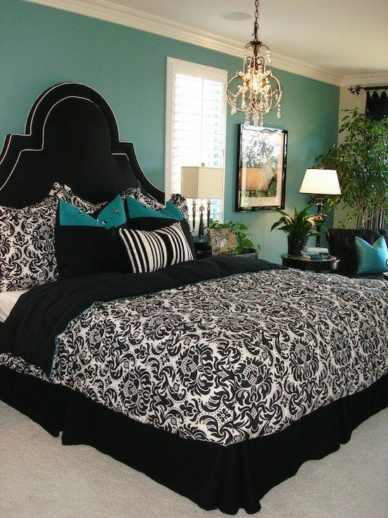 black and white color scheme name crafts for preschoolers ideas bedroom tumblr colors that go with