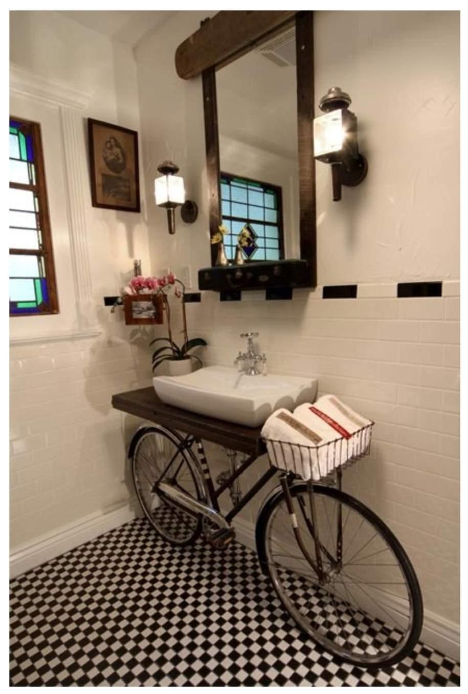 small guest bathroom guest bathroom decor ideas brilliant guest bathroom decorating ideas simple design in small