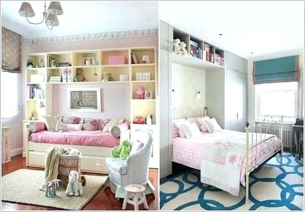 Full Size of Small Childrens Bedroom Ideas Space Room Very Boys Kids Children Decorating Exciting Box
