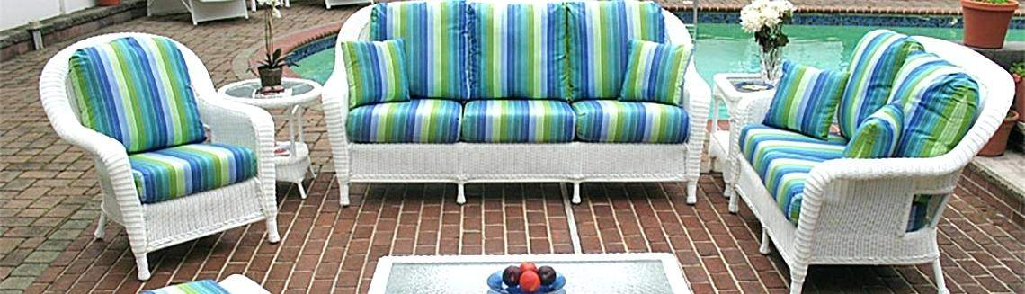 At Home Patio Furniture At Home Outdoor Furniture Outdoor How To Marry A Millionaire Counter Or In Charcoal Or Sand Home Depot Patio Furniture Conversation
