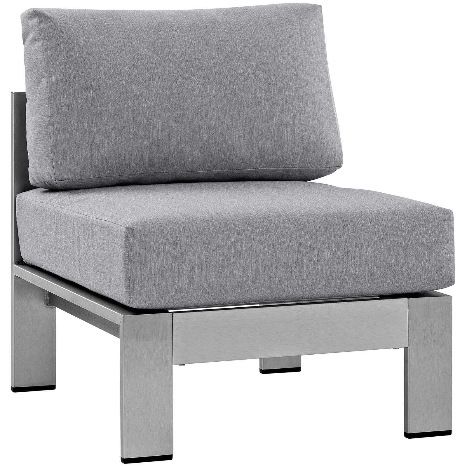 cast patio furniture light cast aluminum patio furniture cast aluminum  patio chairs canada