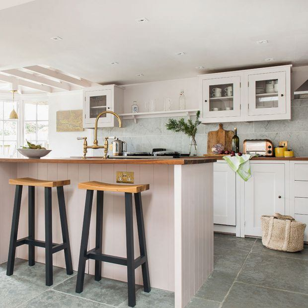 galley kitchen design ideas amazing galley kitchen design ideas and layouts galley kitchen design ideas uk