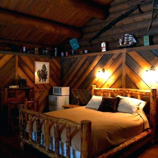 western themed bedroom decor western bedroom decorating western bedroom  decorating ideas bedroom western themed bedroom western