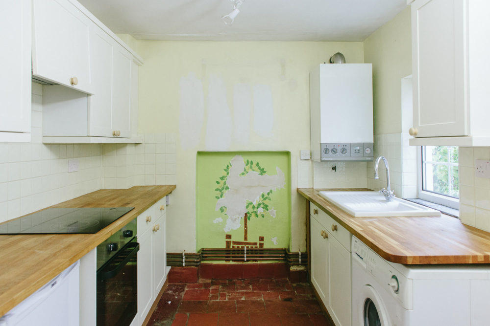 Galley Kitchen Ideas 2018 Galley Kitchen Ideas Pictures Galley Kitchen  Ideas Makeovers Galley Kitchen Ideas Small