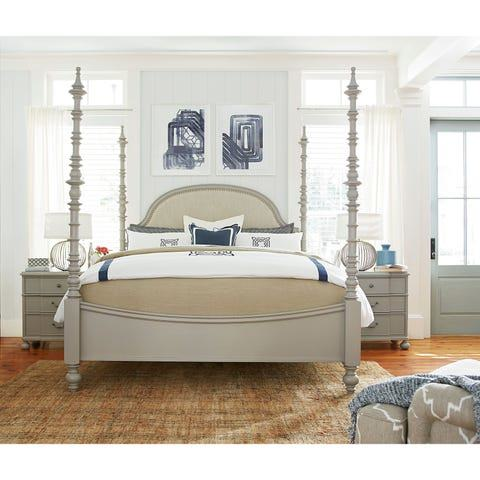 bed frames ashley furniture canopy king chair