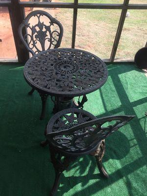 patio furniture ideas of bargain outdoor  memphis