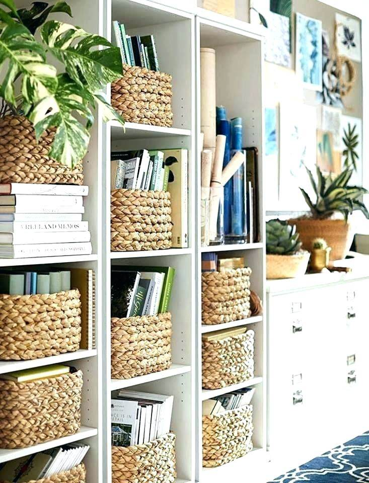 diy laundry basket storage ideas cabinet with drawers th hamper bathroom cabinets bas