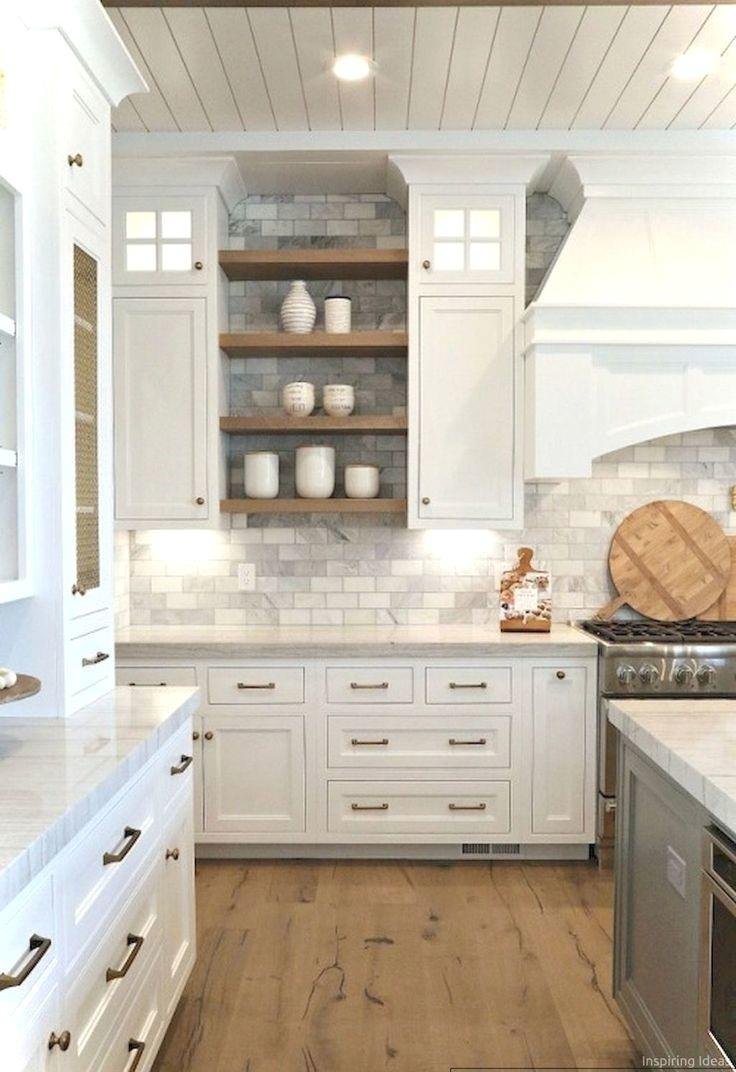 creative kitchen cabinets white drawer knobs creative kitchen cabinet knobs pictures kitchen cabinet hardware placement kitchen