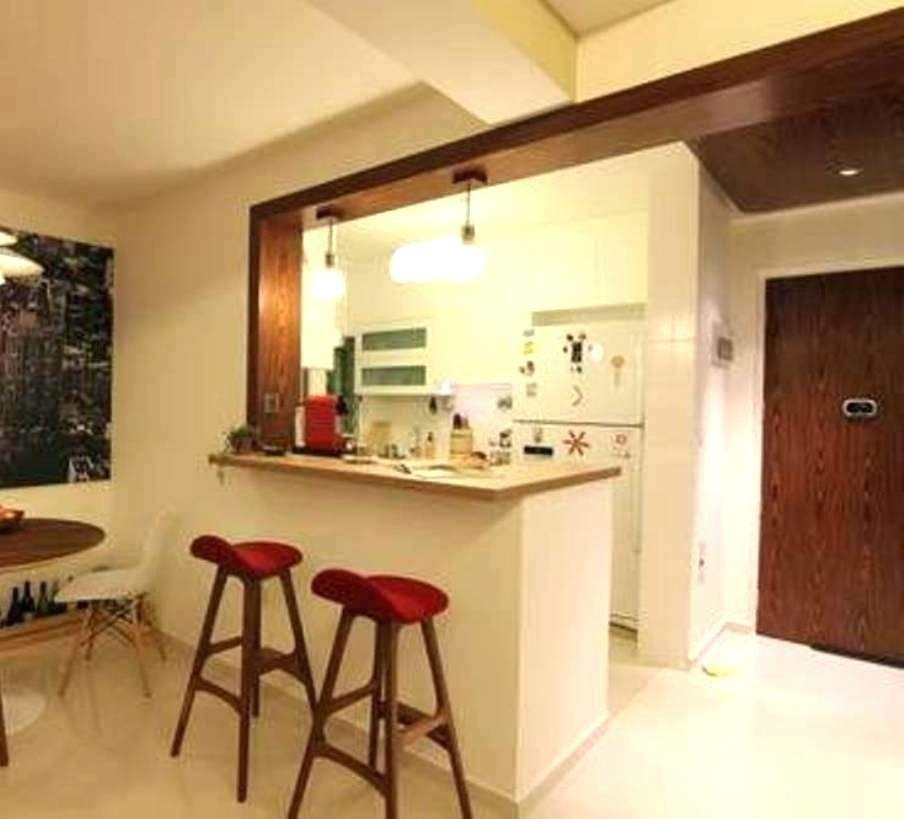kitchen bar design small kitchen bar design kitchen beautiful kitchen best small breakfast bar ideas on