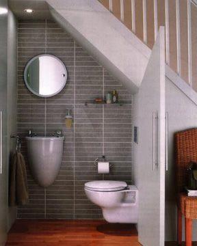 tiny house bathrooms tiny house bathroom ideas tiny house bathroom ideas houses bathrooms lofty design 7