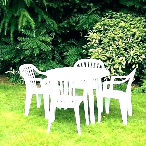 Full Size of Patio Furniture:outdoor Living Furniture Outdooriving Bistro Sets Designs Casualife Mississauga On