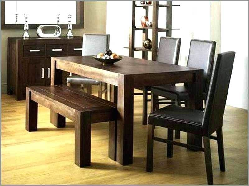 space saving kitchen table ideas full size of space saving dining room table ideas and chairs
