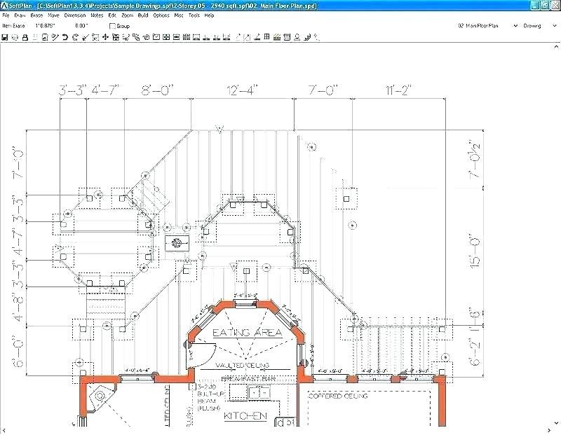 deck planning software deck planner home depot new elegant s home depot  deck design software deck