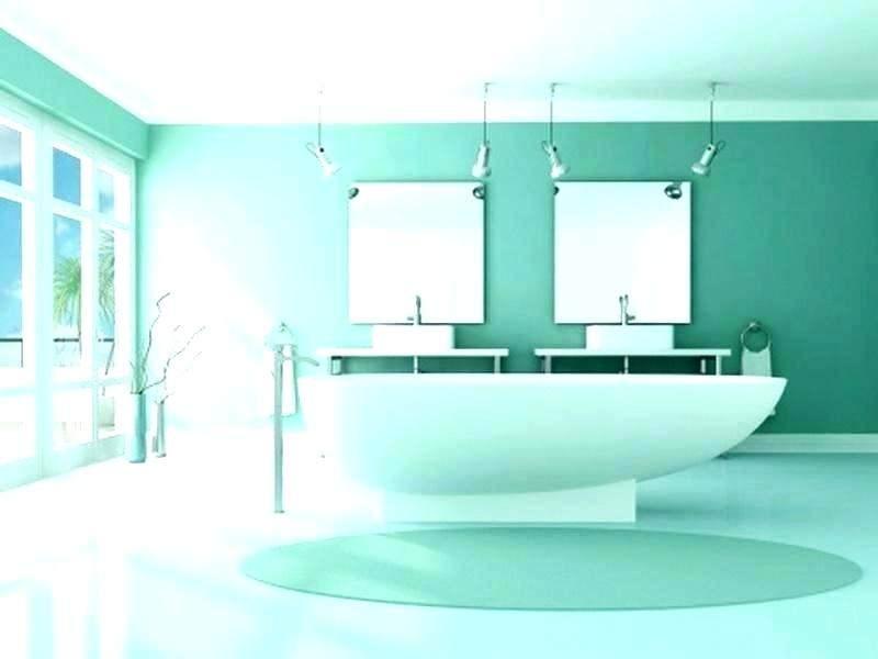 bathroom paint ideas small bathroom colors lovely bathroom colors for small bathroom small bathroom paint color