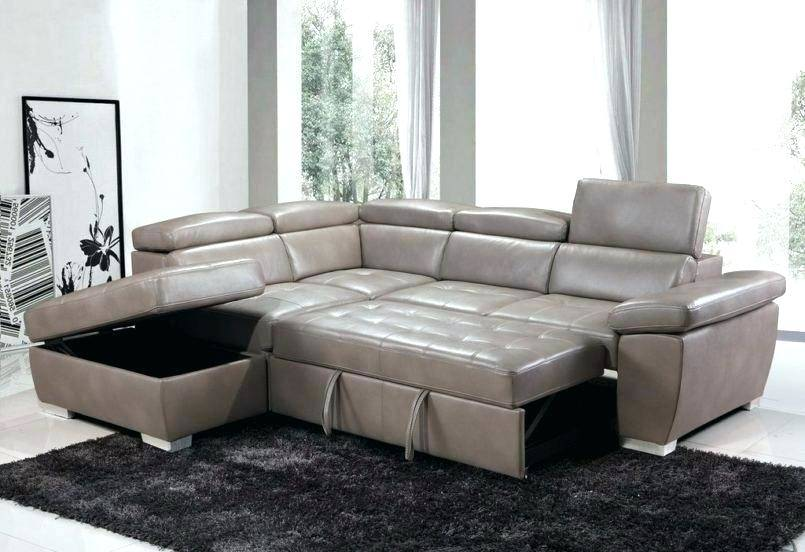Furniture Monthly Payments Photo Of Lucid Mattresses Bedroom Furniture the Home Depot