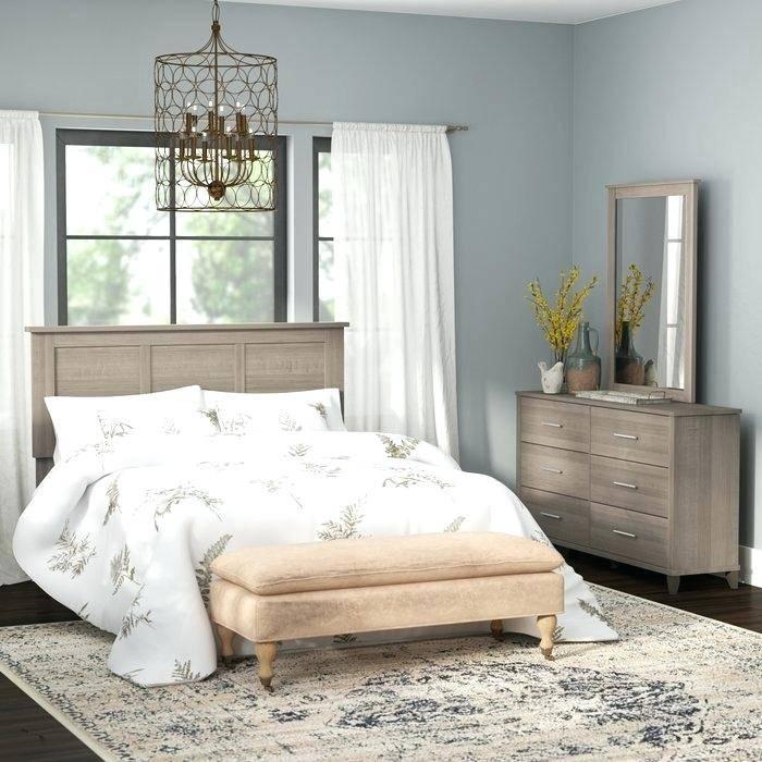Full Size of R J Amish Furniture Harmony Mn Store Lanesboro Minneapolis 7 Winning Charming Dennis Duluth