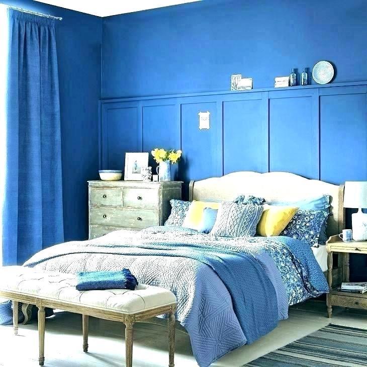 aqua bedroom ideas aqua bedroom ideas girls bedroom in aqua gray white and gold color palette