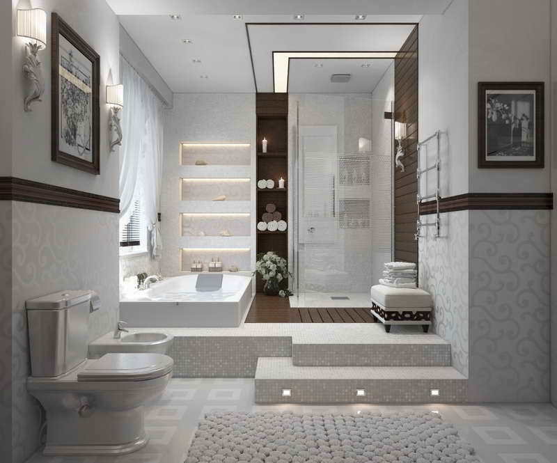 basement bathroom designs small ideas shower design best on for modern