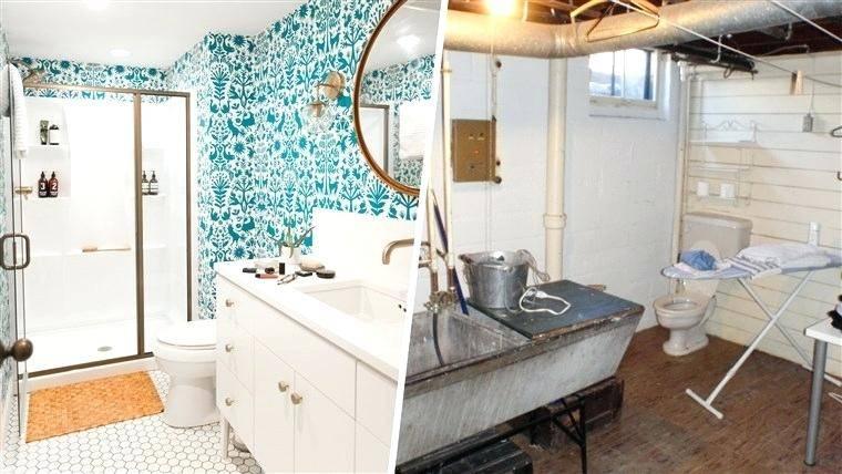 modern wallpaper for bathrooms ideas bathroom walls hallways