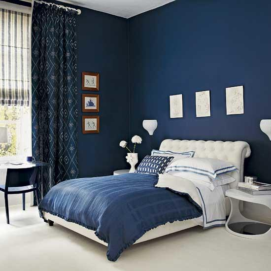15 Kids Bedroom Furniture Tips For Choosing Color Ideas South Africa