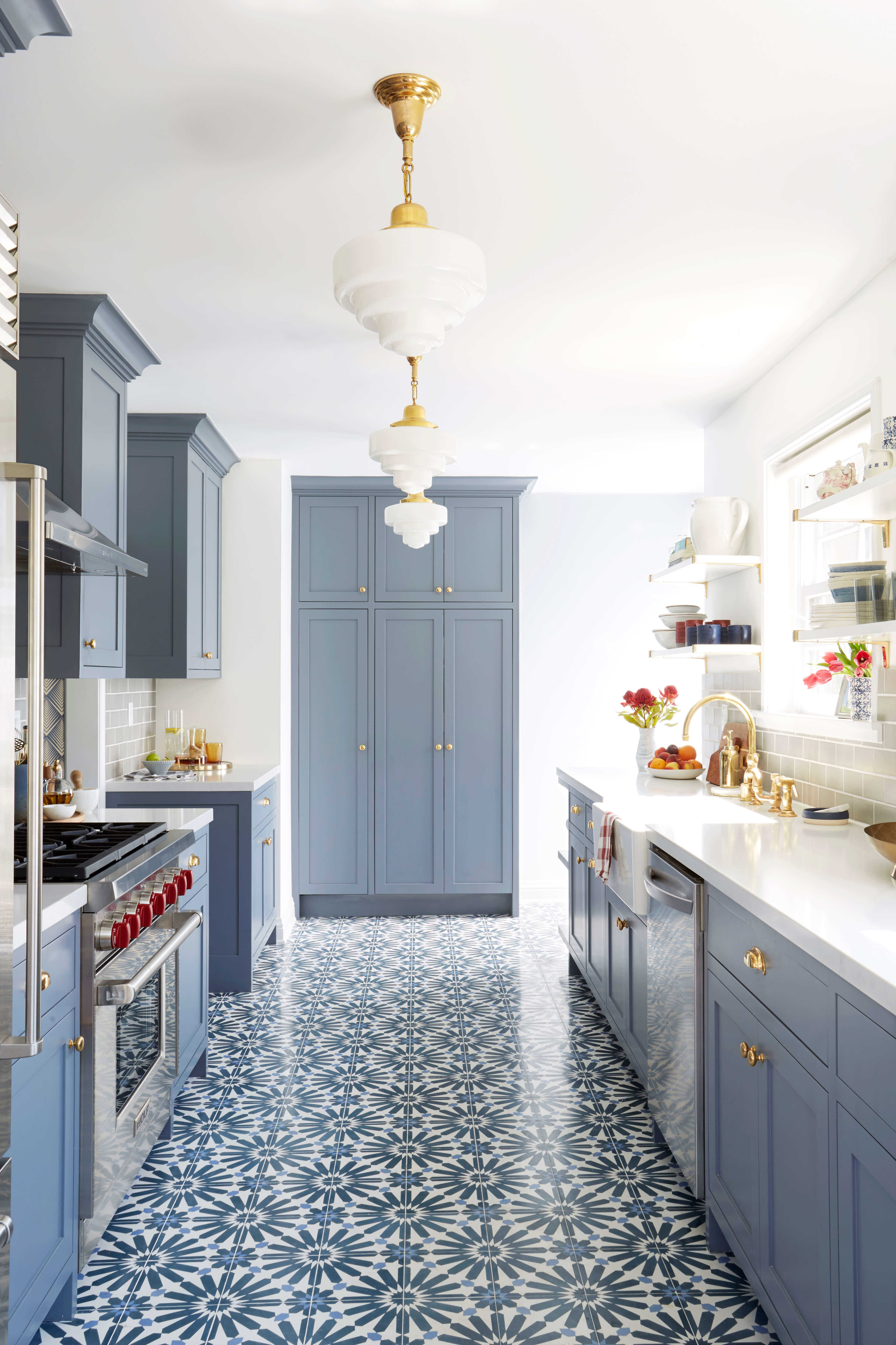 Full Size of Kitchen:kitchen Remodel Ideas 2019 Engaging 2019 Galley Kitchen  Remodeling Ideas Paint