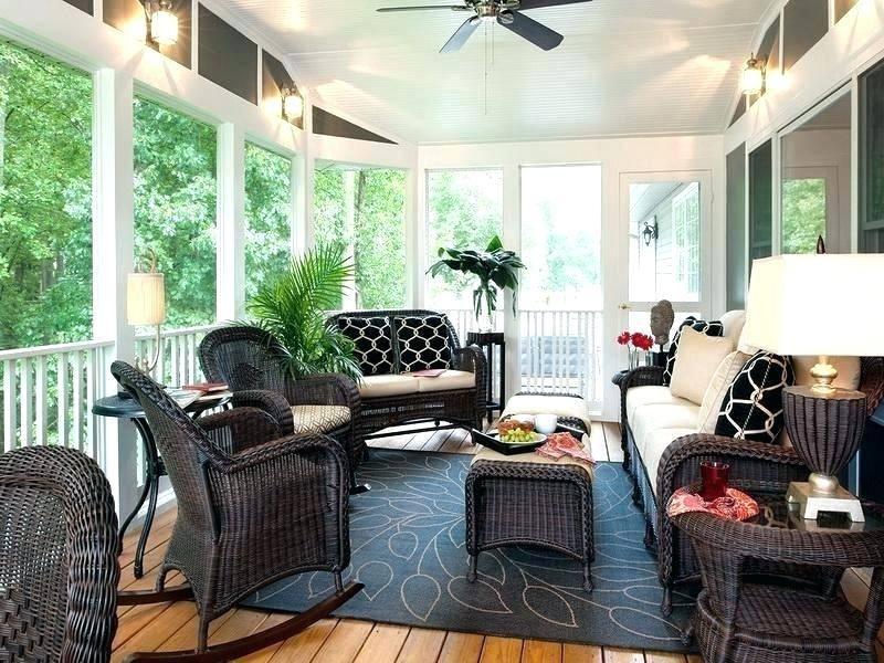 screened in porch decor screened in patio decor screened in porch decor screened in porch decor