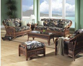 example chairs sunroom patio modern furniture sets ideas best of club