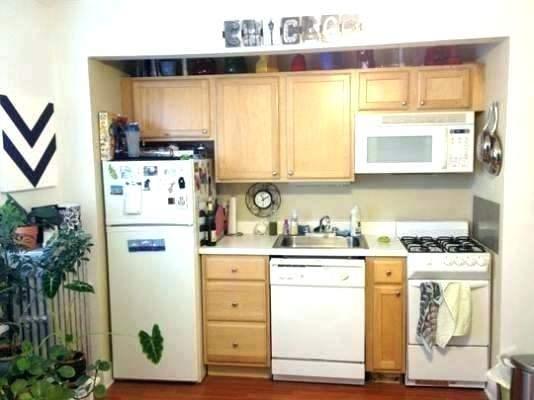 tiny apartment kitchen ideas medium size of of trendy kitchen ideas apartment by apartment k trendy